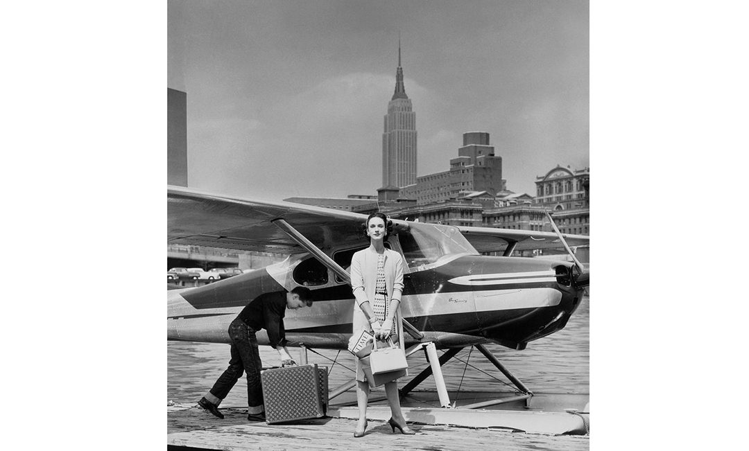 Empire+Dance x Cris Weer Bags Luggage Travel Accessories Photographer Designer Creative Director New York Berlin Hong Kong Guangzhou